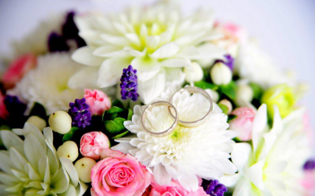 Poznanie siebie, czyli przygotowanie do małżeństwa